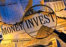 Trách nhiệm pháp luật khi sai sót trong thẩm định dự án đầu tư