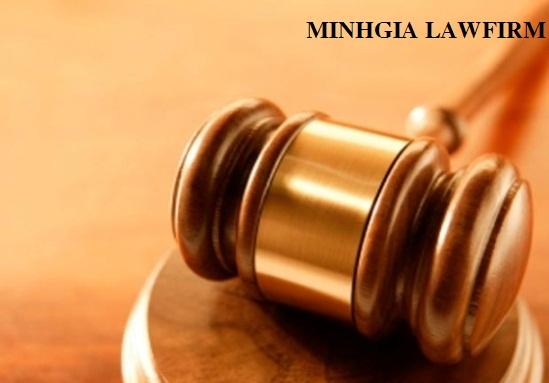 Quyền của chủ sở hữu đối với tài sản của mình theo quy định pháp luật