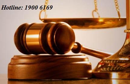 Tư vấn trường hợp tiếp tục thi hành án phạt tù