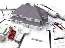 Lưu ý khi mua đất nằm trong khu quy hoạch