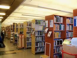 Viên chức thư viện có được hưởng phụ cấp độc hại?