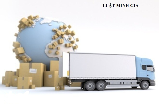 Giấy chứng nhận xuất xứ hàng hóa ưu đãi có được cấp trước thời điểm hàng hóa lên tàu?