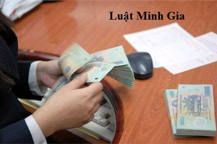 Điều kiện được miễn tập sự và điều kiện được nâng lương của viên chức