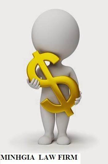 Có được giữ lương khi người lao động nghỉ việc không?
