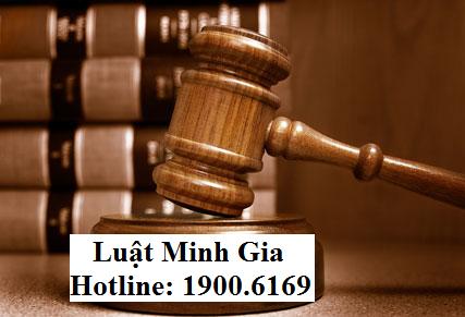 Luật sư tư vấn về điều kiện hưởng trợ cấp thất nghiệp