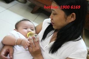 Người lao động nữ sinh con có được hưởng chế độ thai sản ?