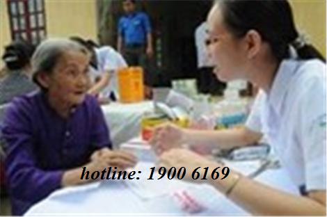 Cuối năm 2015 đi giám định sức khoẻ thì điều kiện nghỉ hưu trước tuổi được xác định theo Luật BHXH 2006 hay Luật BHXH 2014?
