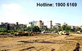 Xử lý trường hợp chủ đầu tư chậm trả tiền bồi thường khi thu hồi đất