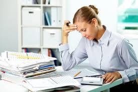 Kế toán phải chịu trách nhiệm khi mua, bán hóa đơn trái pháp luật.