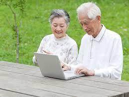 Về hưu sớm theo chế độ suy giảm khả năng lao động