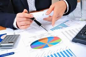 Nhân viên kế toán hợp đồng tại trường học có được tăng lương không?