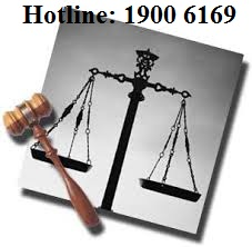 Tư vấn thủ tục đăng ký kinh doanh hộ cá thể.