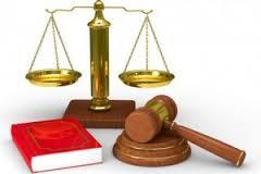 Cán bộ xã không được nghỉ hưu ở tuổi cao hơn theo quy định tại khoản 3 Điều 187