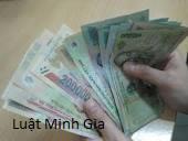 Làm thế nào để bảo vệ quyền lợi của NLĐ khi NSDLĐ chậm trả lương