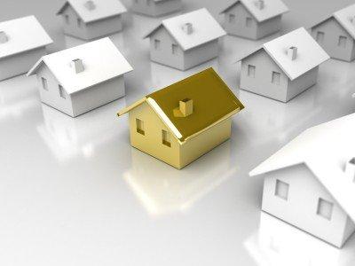 Về yêu cầu bồi thường tài sản trên đất được mượn