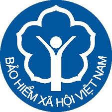 Thủ tục đóng bảo hiểm xã hội tự nguyện sau khi nghỉ việc theo Luật BHXH 2014