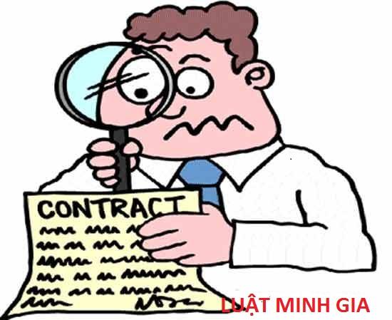 Chấm dứt hợp đồng học việc