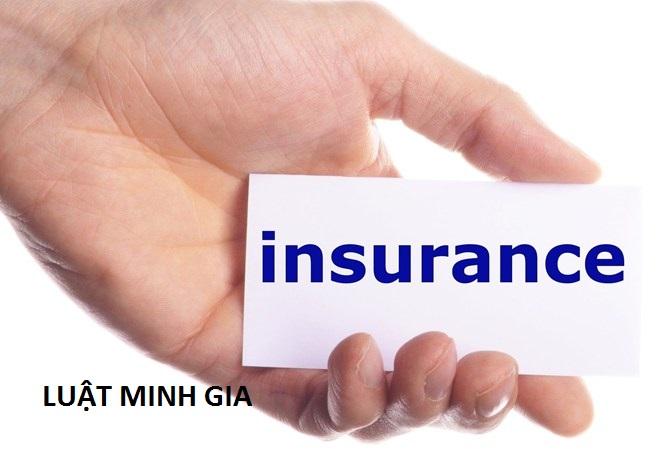 Tiếp tục đóng bảo hiểm tự nguyện để hưởng lương hưu