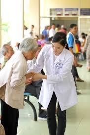 Mức hưởng bảo hiểm y tế khi khám chữa bệnh đúng tuyến tại  tuyến Trung ương