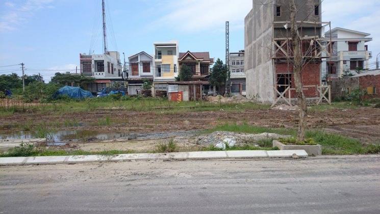 Đính chính về Giấy chứng nhận quyền sử dụng đất khi sai sót