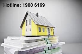 Thuế thu nhập cá nhân khi bán căn hộ chung cư