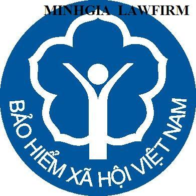 Luật BHXH 2014: 24 năm đóng BHXH có được hưởng BHXH một lần?