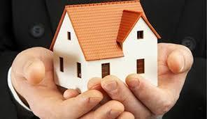 Thủ tục xin cấp số nhà và đăng ký thường trú ở TP HCM