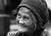 Tư vấn về mức hưởng trợ cấp xã hội cho người cao tuổi