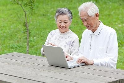Tư vấn về vấn đề công chức cấp xã xin nghỉ việc khi chưa đủ tuổi về hưu