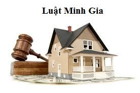 Tư vấn thủ tục xin cấp lại giấy chứng nhận quyền sử dụng đất