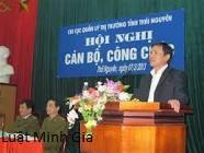 Phó chủ nhiệm ủy ban kiểm tra đảng ở cấp xã là cán bộ chuyên trách hay không chuyên trách