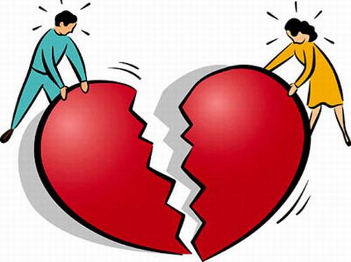 Phân định tài sản chung và tài sản riêng của vợ chồng trong thời kì hôn nhân