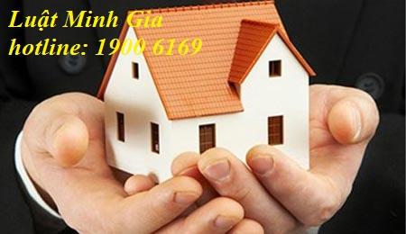 Chuyển hộ khẩu sang quận khác trong thành phố Hà Nội