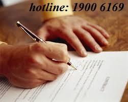 Tư vấn về truy lĩnh bậc lương do chậm hoàn thành hồ sơ