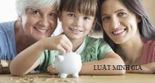 Hỏi về mức tỷ lệ phần trăm lương hưu được hưởng khi nghỉ hưu trước tuổi