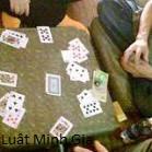 Hỏi về: xử lý hành chính đối với hành vi đánh bạc