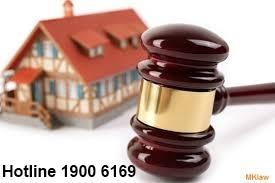 Thế chấp tài sản theo quy định tại Bộ luật dân sự 2015