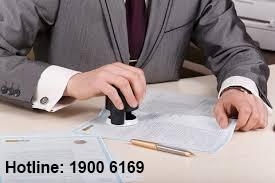 Sửa đổi, chấm dứt hợp đồng theo quy định Bộ luật dân sự 2015