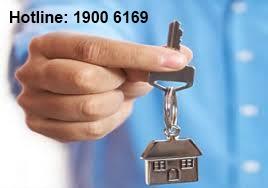 Hợp đồng thuê tài sản theo quy định tại Bộ luật dân sự 2015