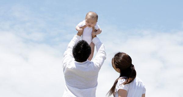 Tư vấn về thủ tục nhận cha cho con