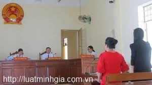 Hoãn phiên tòa theo quy định tại Bộ luật tố tụng hình sự