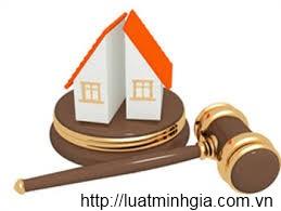 Luật sư tư vấn về kháng cáo vụ án hình sự qua điện thoại