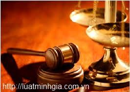 Thủ tục xem xét bản án tử hình trước khi thi hành