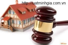 Thủ tục xóa án tích theo quy định tại Bộ luật tố tụng hình sự 2015