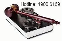 Bảo vệ người tố giác tội phạm, người làm chứng, người bị hại