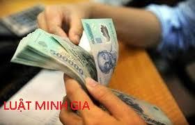 Không ký hợp đồng xuất khẩu lao động thì có lấy lại được tiền đặt cọc không?