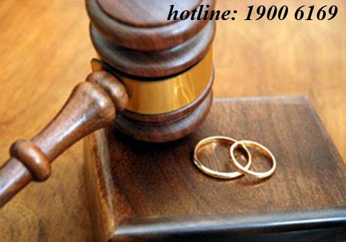 Thủ tục ly hôn đối với người Việt Nam ở nước ngoài