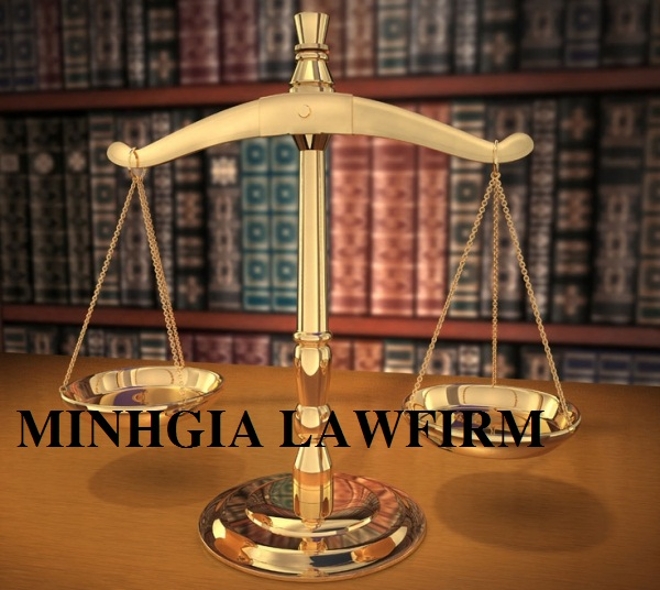 Hỏi về án phí vụ án kiện đòi tiền đã cho vay và hướng giải quyết vụ án