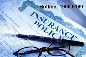 Thủ tục đăng ký tham gia Bảo hiểm xã hội, bảo hiểm y tế, BHTN