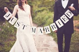 Tư vấn về điều kiện đăng ký kết hôn và tách sổ hộ khẩu